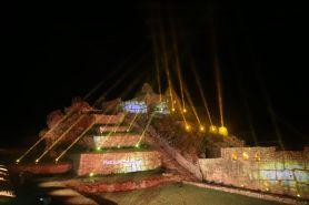 ceremonia-reapertura-machu-picchu-9