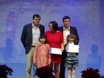 premios-deporte-2016-061