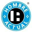 HOMBRE_ACTUAL