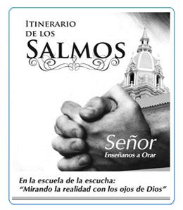 Salmos_img
