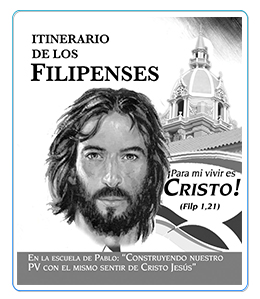 Filipenses_2