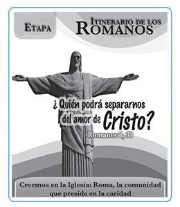 Romanos_2