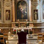 papa-francisco-santa-monica