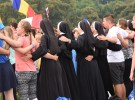 «Hermanos todos»: la próxima encíclica del Papa Francisco