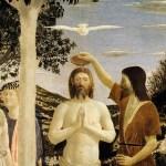 jesus-bautismo-oracion