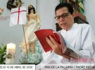 APRENDIENDO A SANAR NUESTRO DUELO – Padre Richard Nieto (video y audio)