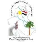 logo-irak