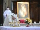 La Iglesia, maestra de oración