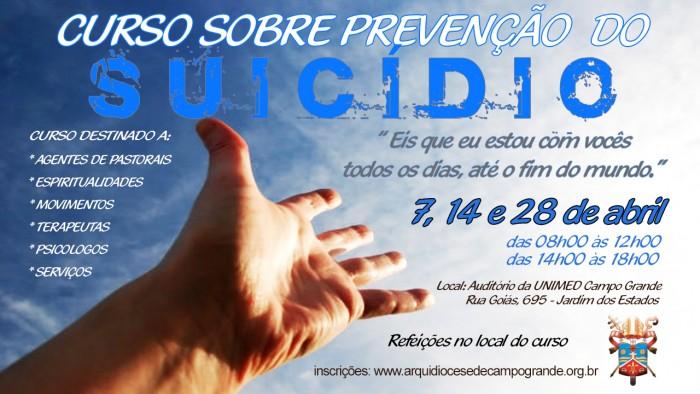 cartaz-curso-suicidio-final-1-e1521204401572