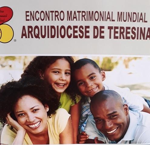 Encontro Matrimonial Mundial promove 1º FDS de 2019 – Arquidiocese