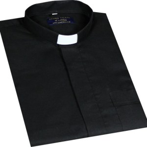oxford_cotton_tab_collar_clerical_shirt