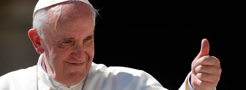 Videomensaje del Santo Padre con ocasión del Viaje apostólico a Armenia