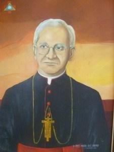 6. Mons. J.M. Ruiz