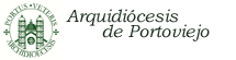 Arquidiocesis de Portoviejo