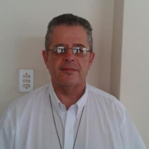 P. Manolo Rodicio