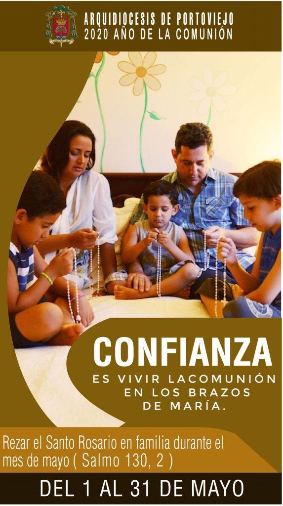 afiche Acción Significativa mayo 2020