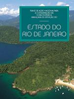 Plano de ação para conservação da flora endêmica ameaçada de extinção do estado do Rio de Janeiro