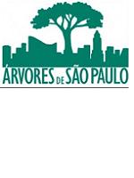 Árvores de São Paulo