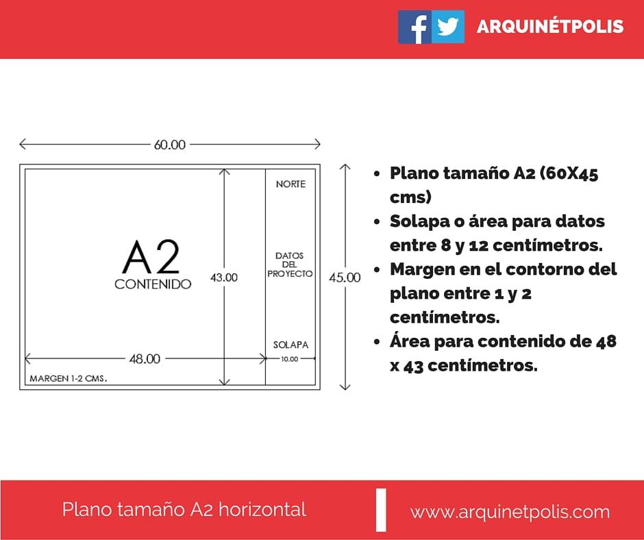 Tutorial cuadro de datos profesional para un plano for Pie de plano arquitectonico
