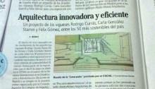 arquitectos-premiados-vigo