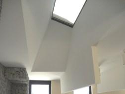 beluso-claraboya-patio-casa-bueu-arquitectos-gaviones-piedra
