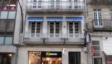 fachada-calle-principe-vigo-reformar-piso-arquitecto-ite