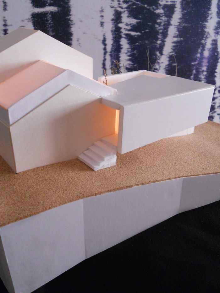 vivienda-rehabilitacion-ampliacion-casa-moana-arquitectura