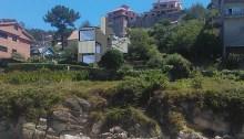 caiagua-meira-proyecto-casa-acantilado-perspectiva- arquitecto