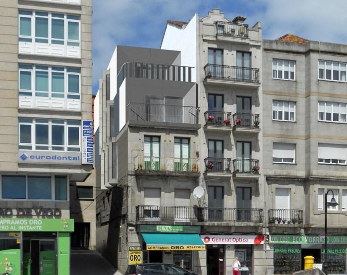 montero-rios-ampliación-edificio-arquitecto-cangas-reforma-proyecto