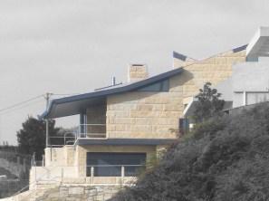 vivienda-casa-meira-arquitecto-eficaz-presupuesto-precio