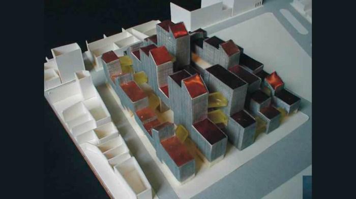 matosinhos-arquitecto-porto-arquitectura