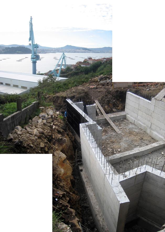 cimentacion-muros-contencion-ria-vigo-roca-arquitectos