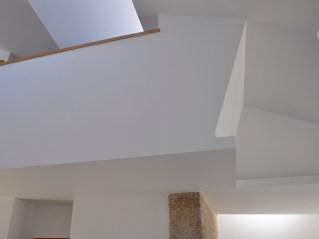 proyecto-obra-casa-coordinador-seguridad-paneles-solares-ites