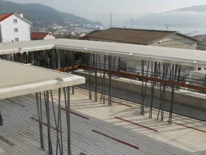 puente-rande-atrio-banco-ascensor-elevador-arquitectura-arquitecto-vigo