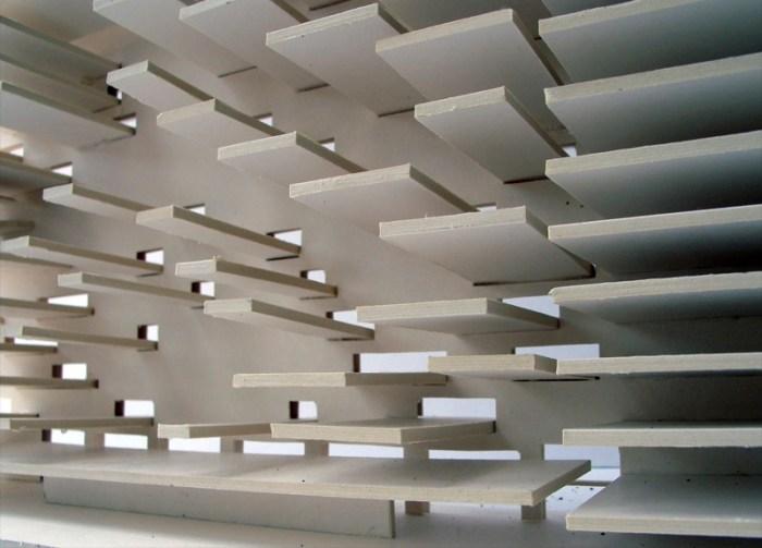porto-oporto-gaia-seca-bacalhau-proyecto-arquitecto-museo-cabedelo-ites