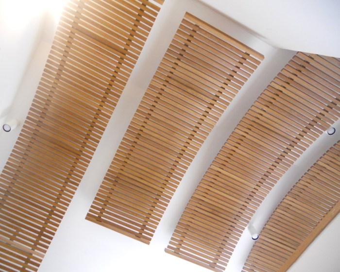 arquitecto-porto-beluso-bueu-techo-listones-lamas-madera