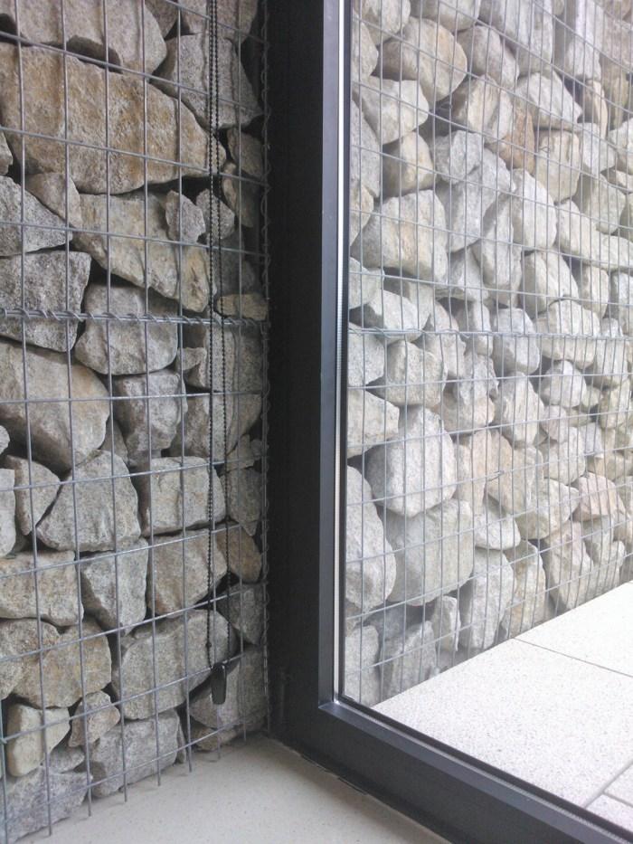 arquitecto-porto-beluso-bueu-ventana-gaviones