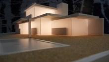 redondela-volumen-ventanales-arquitectos-casa-moderno-vigo