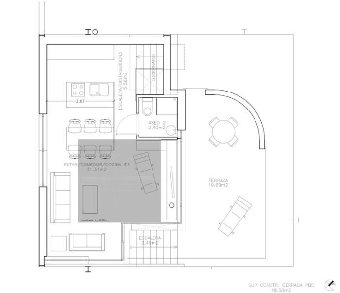 vivienda-moana-areas-dia-estar-metalica-arquitecto-plano-planta