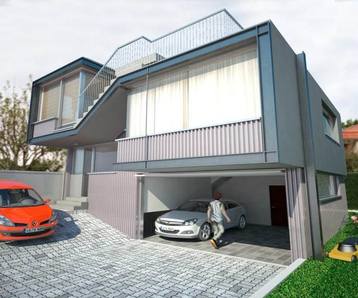 vivienda-moana-proyecto-semi-prefabricada-metalica-arquitecto-render