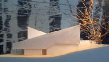 arquitecto-santiago-compostela-ames-casa-proyecto-vivienda-cubierta-inclinada