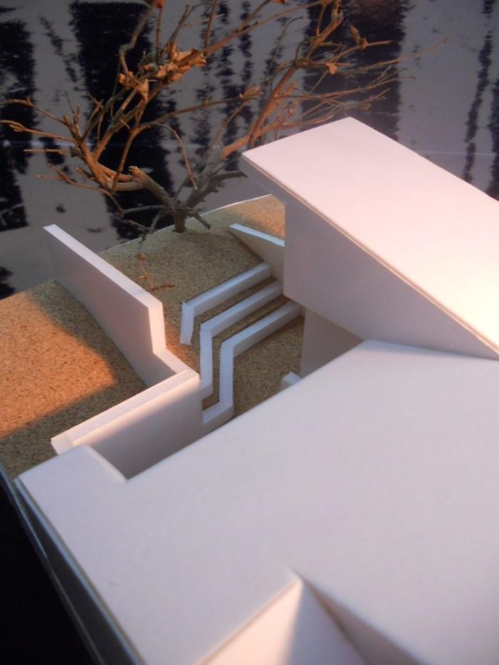 arquitecto-santiago-compostela-vigo-casa-proyecto-vivienda-tejado