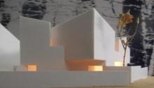 casa-quintela-moana-arquitectos-cangas