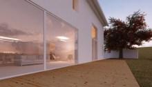 arquitectos-porto-desenho-exterior-deck-madeira-moradia-arquitectura-vigo-arquitecto