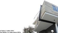 arquitectos-vigo-porto-arquitecto-natal-navidad-2015-arquitectura