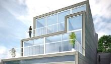 arquitecto-vivienda-proyecto-moana-vigo-porto-cangas-arquitectos-bueu-marin