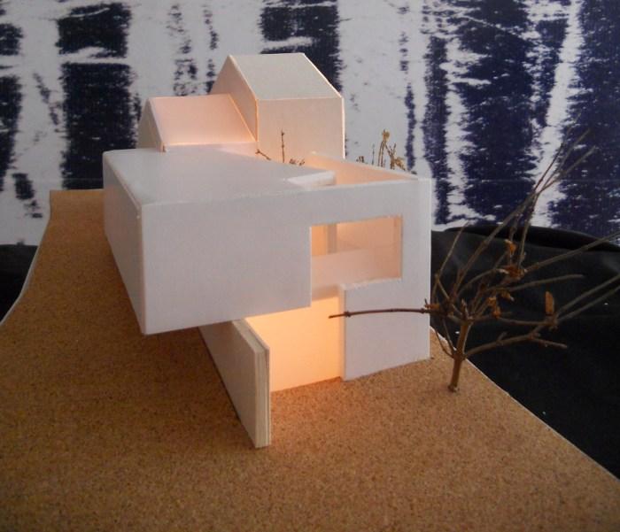 arquitecto-vivienda-rehabilitacion-ampliacion-casa-moana-cangas-arquitectura