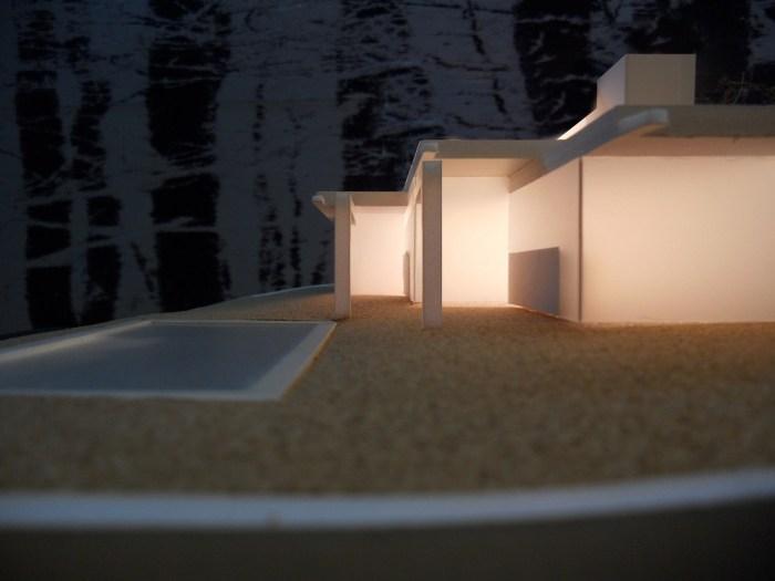 redondela-casa-arquitecto-porto-moana-arquitectura-moderna-vigo-arquitecto