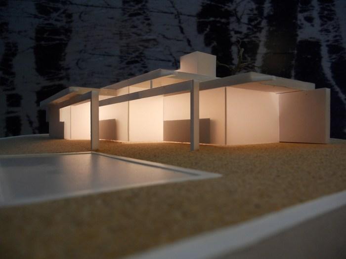 redondela-ventanales-arquitectos-casa-piscina-moderno-porto-vigo-arquitecto