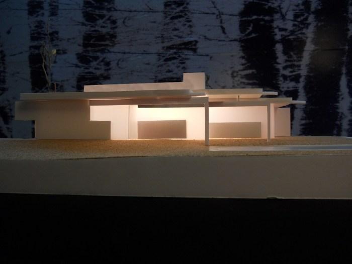 redondela-volumen-ventanales-arquitectos-casa-moderno-vigo-arquitecto